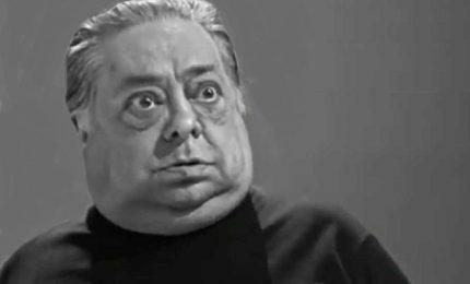Aldo Fabrizi - Lulù