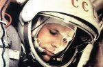 Il primo uomo nello spazio – Processo a Galileo Galilei – Apre Euro Disney