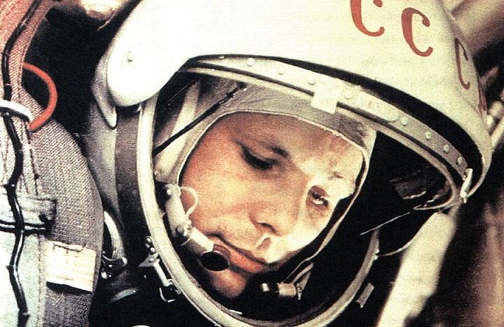 Il primo uomo nello spazio – Scoppia la Guerra civile americana – Il volo inaugurale dello Shuttle