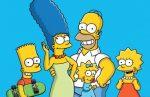 Il debutto dei Simpson – Inizia la Rivoluzione Americana – La rivolta del ghetto di Varsavia