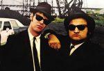 Il debutto dei Blues Brothers – Pubblicato l'Orlando Furioso – La Giornata della Terra