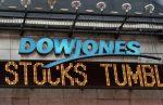 Nasce l'Indice Dow Jones – Giustiziato Ciro Menotti – Il primo torneo internazionale di scacchi