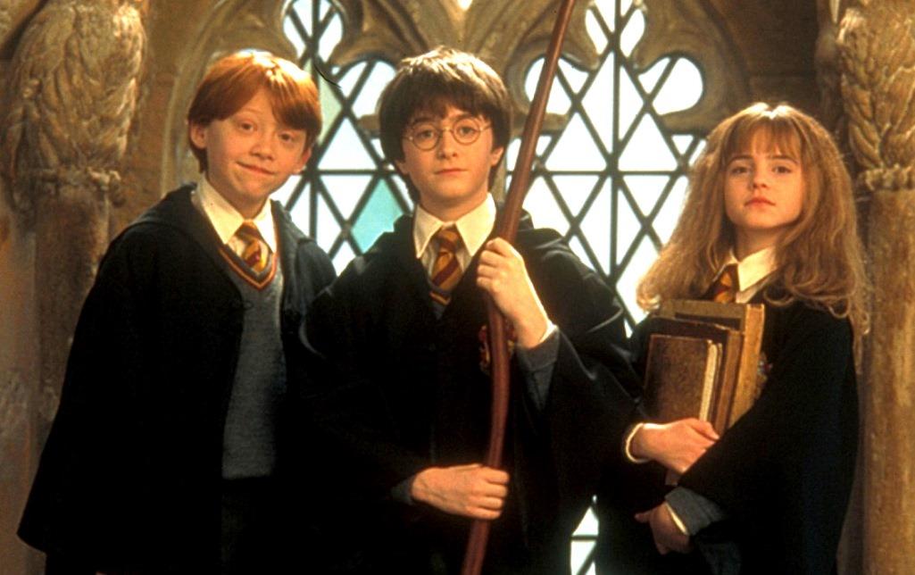 Il primo libro di Harry Potter – La secessione dell'Aventino – Bombardata San Marino