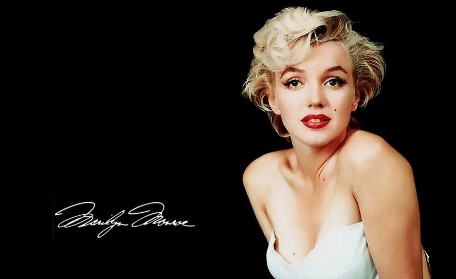 I sospetti sulla morte di Marilyn – La neve d'estate a Roma – Il record olimpico di Usain