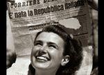 Le ragazze del '46