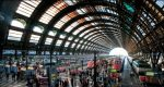 Inaugurata la Stazione di Milano – Addio a Marlon Brando – Il primo Tour de France
