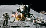La conquista della Luna – Il fallito attentato a Hitler – Muore Carlo Giuliani