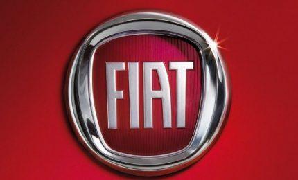 """La fondazione della FIAT – L'omicidio Ambrosoli – L'Italia """"mundial"""" dell'82"""