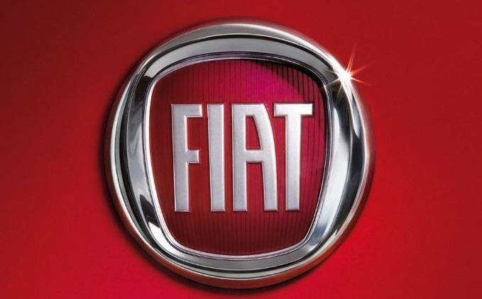 La fondazione della FIAT