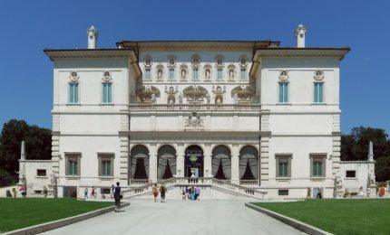 L'inaugurazione di Villa Borghese – Nascono i Rolling Stones – La fondazione del Partito dell'Amore