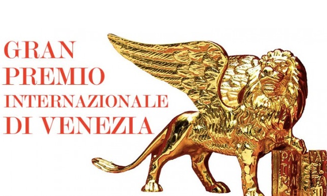 Il primato del Festival di Venezia – Cade il Sacro Romano Impero – L'atrocità della sedia elettrica
