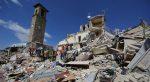A due anni dal terremoto in centro Italia