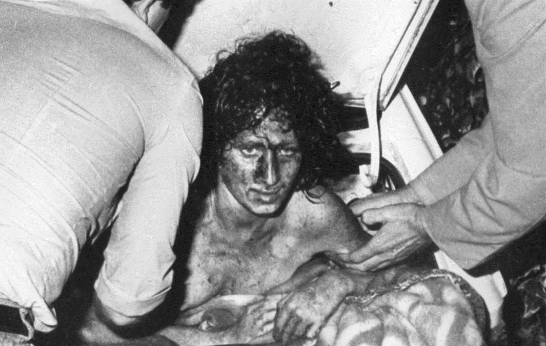 Il Massacro del Circeo – Le vittime delle foibe – Il successo del giovane Bob Dylan