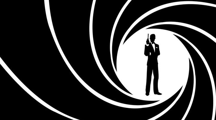 """""""Il mio nome è Bond. James Bond."""" – Il giovane generale Bonaparte – La lucida follia di Banksy"""