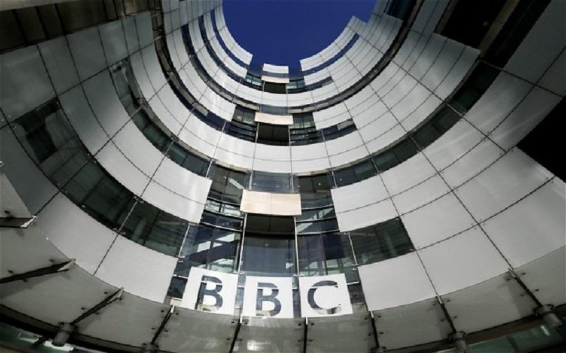 La prima emittente radiotelevisiva