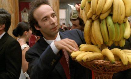 Ma quanto costano le banane a Palermo?