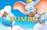 Dumbo al cinema – Inizia la Rivoluzione Ungherese – L'attacco ceceno al cuore di Mosca