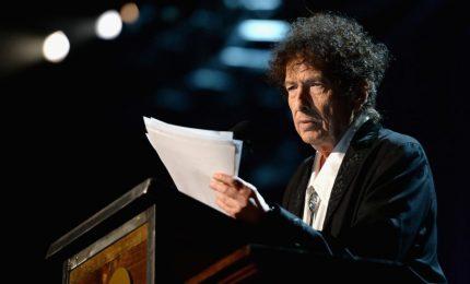 Il Premio Nobel a Bob Dylan – Scoppia l'Affaire Dreyfus – Termina la Guerra in Libano