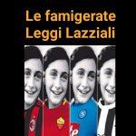 Leggi Lazziali