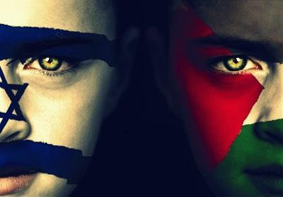 La partizione della Palestina – Nasce l'ordine dei francescani – La fondazione della Lancia