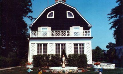I misteri della casa al 112 Ocean Avenue