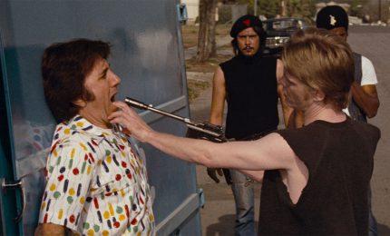 """""""Distretto 13 - Le brigate della morte"""" di John Carpenter"""