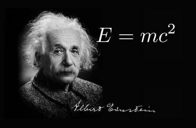 La geniale formula di Einstein – I primi uomini in volo – Il fonografo di Edison