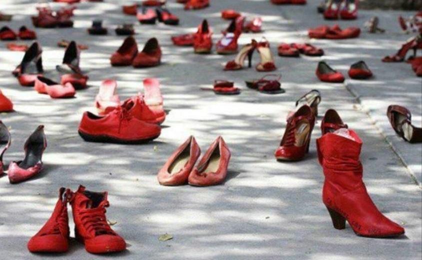 La Giornata contro la violenza sulle donne – La super-band umanitaria – La fine della Cecoslovacchia