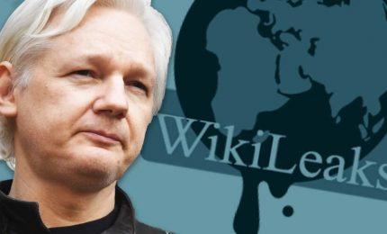 I segreti rivelati da Wikileaks – La prima pubblicità aerea – La Norvegia dice no all'Unione Europea