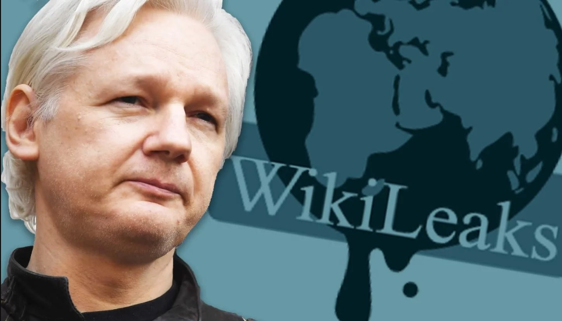 I segreti svelati da Wikileaks