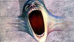 Il Muro dei Pink Floyd