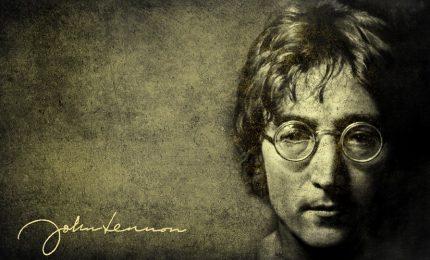 L'omicidio di John Lennon – Nasce il Regno delle due Sicilie – La dissoluzione dell'Unione Sovietica