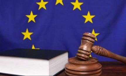 La Carta dei diritti fondamentali europei – I Martiri di Belfiore – La prima iniezione letale
