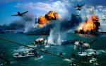 Attacco a Pearl Harbor – I Martiri di Belfiore – La Carta dei diritti fondamentali europei