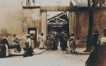 Il primo film della storia del cinema – Brevettato il chewing-gum – Lo spaventoso terremoto di Messina e Reggio