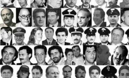 Storie e volti delle vittime di Totò Riina
