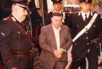 L'arresto di Totò Riina – La prima puntata di Happy Days – Nasce Wikipedia