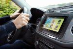 Così l'automobile registra i tuoi dati e li gira alle case produttrici