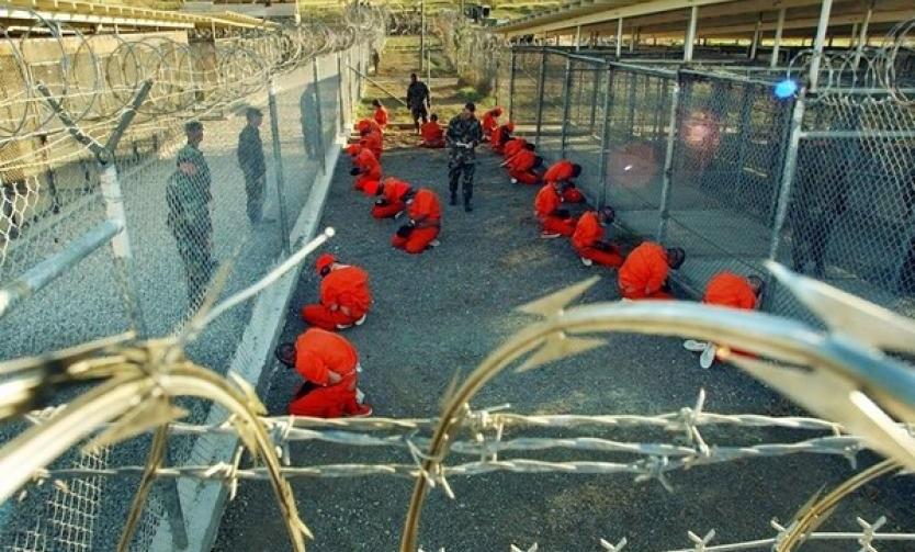 Apre il campo di Guantanamo – L'eccidio di Mogadiscio – La fondazione dell'Autobianchi