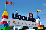 Nascono i mattoncini della LEGO – Il disastro dello Shuttle Challenger – Varenne vince il Prix d'Amérique