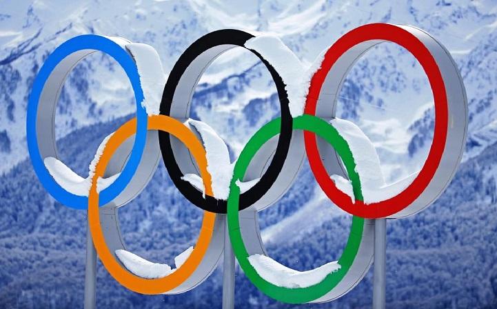 I primi Giochi Olimpici Invernali – Enrico VIII sfida il Papa – La morte del giudice Ciaccio Montalto