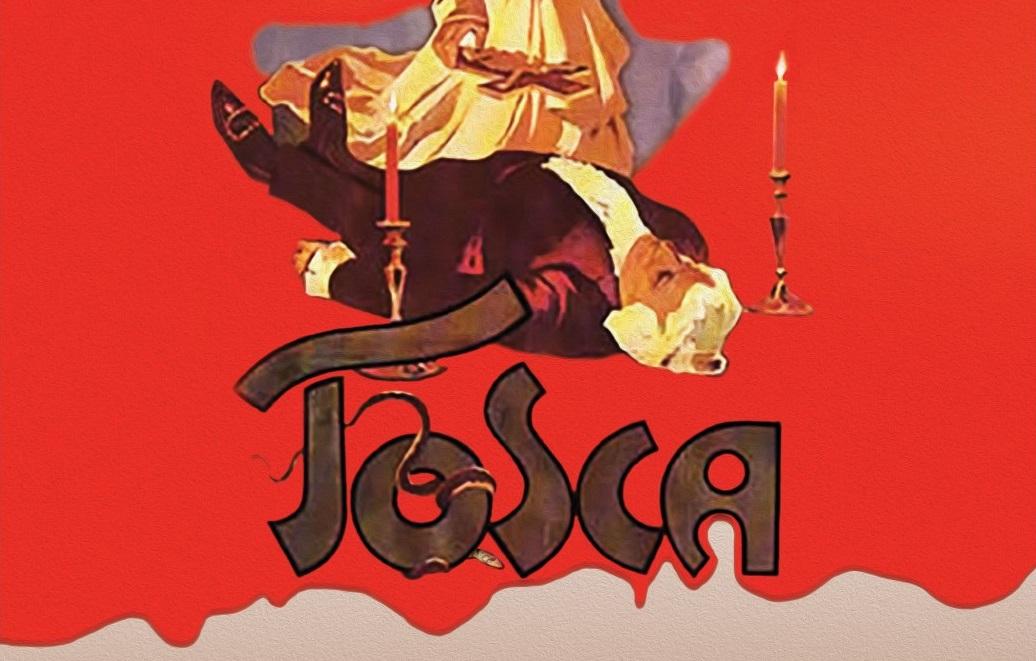 Debutta la Tosca di Puccini – La Conferenza di Casablanca – Termina la Rivoluzione dei Gelsomini