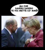 Schulz ce sta a prová