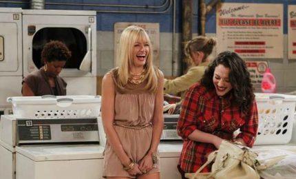 The Big Bang Theory 11, in arrivo due guest star: ecco i dettagli!