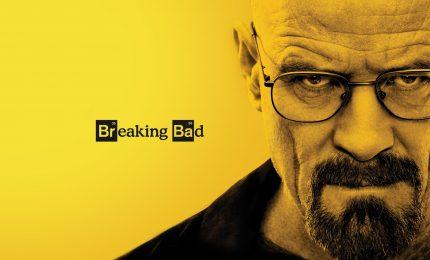 Breaking Bad – I 5 motivi per cui il finale di 'Granite State' è un capolavoro assoluto