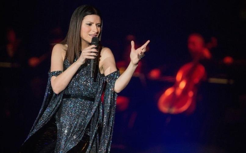 Il primo Grammy per una cantante italiana – Nascono gli Stati Confederati d'America – La teoria dell'ereditarietà di Mendel