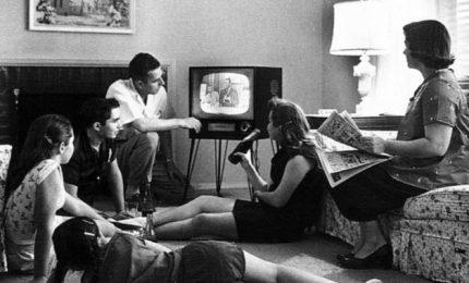 Cos'è il rifiuto post-traumatico da Serie Tv?