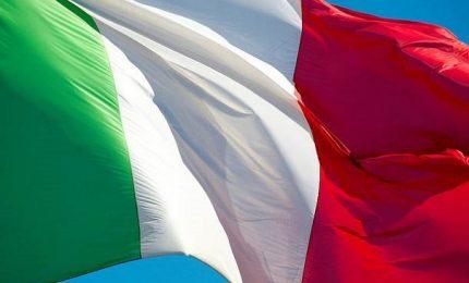Buon Compleanno, Italia! – Il ritrovamento della lista P2 – Lo scandalo del vino al metanolo