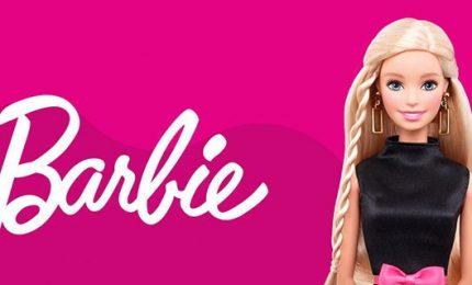 La nascita di Barbie – Debutta il Nabucco – L'assassinio di Michele Reina