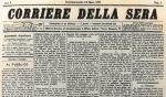 Nasce il Corriere della Sera – L'inizio della Guerra Fredda – La morte di Stalin